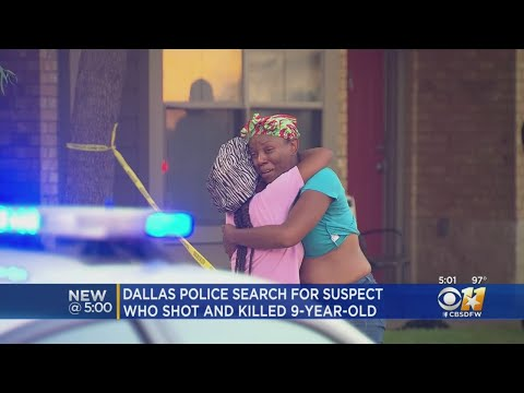 Police: Teen Rapper Enraged by Rival 'Dis' Track Shot