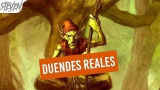 Duendes Reales 2017 | TOP 10 thumbnail