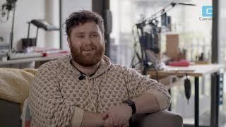 Aceite de CBD y ansiedad - La historia de cómo James empezó a vivir de nuevo