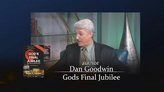 Dan Goodwin: God's Final Jubilee 2016 Part 2