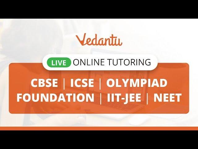 Maths Tuition, Mathematics Online Home Tuition by Best Tutor Teacher