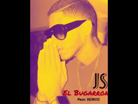 JS - El Bugarron 👹 (preview)