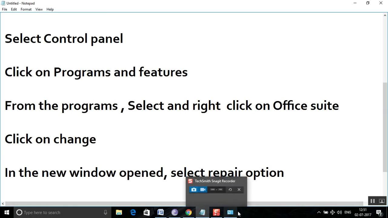 winword.exe system error appvisvsubsystems32.dll
