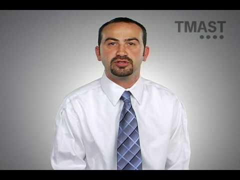 TMAST TV - Insurance Policies for Rental Units