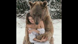 PROсекс: что в сексе от животного мира? 18+