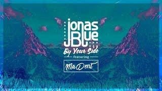 Jonas Blue ft. RAYE - By Your Side (Progressive House Bootleg)