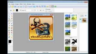[Free]-Phoxo,Image Editor v.8-Multilang_portable