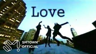 SES 에스이에스 39 Love 39 MV