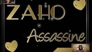 ZAHO - ASSASSiNE ♥