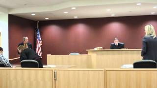 2014 03 14 Graham Arraignment Hearing 3/4