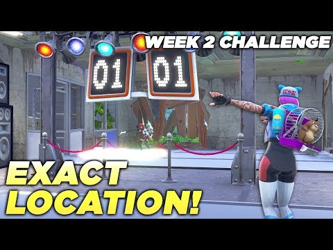 """""""compete-in-a-dance-off-at-an-abandoned-mansion""""-location-fortnite-week-2-season-7-challenge-guide!"""