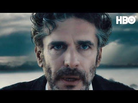 Download Youtube: El Hipnotizador Season 2 Official Trailer (2017) | HBO