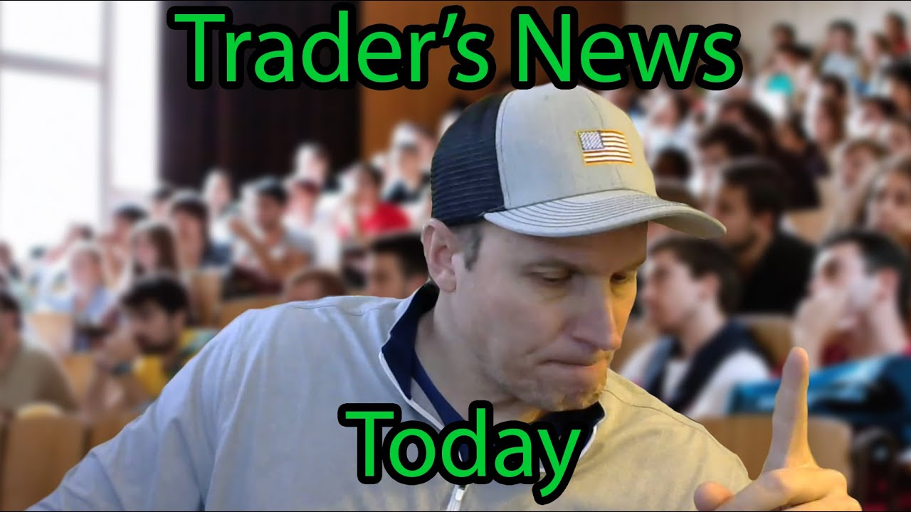 Stocks making the biggest moves midday: Devon Energy, Cloudera ...
