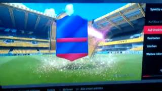 OMG! ICH HABE RECORD BREAKER RONALDO GEZOGEN!!!!! FIFA 17 ULTIMATE TEAM