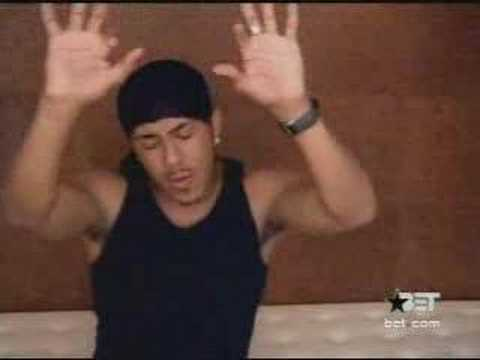 imx-beautiful you are