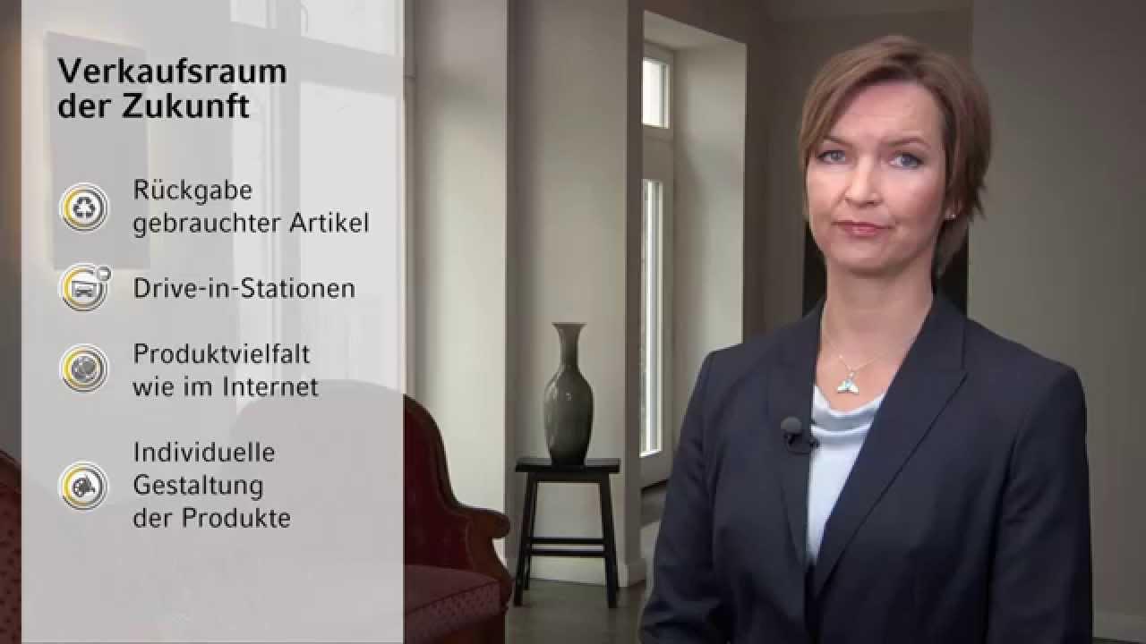 europa konsumbarometer 2014 31 prozent der verbraucher wollen m bel kaufen youtube. Black Bedroom Furniture Sets. Home Design Ideas
