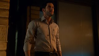 Lucifer   Lucifer and Eve save Trixie   Lucifer Season 4 Episode 7 in HINDI Thumb