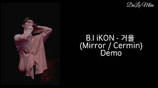 B I Mirror
