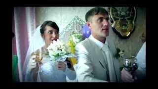 Rolic svadba1