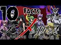 Top 10 Facts - Akame Ga Kill!