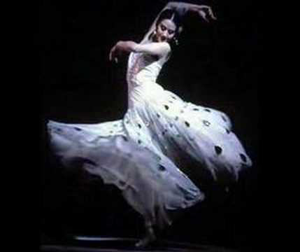 情人的眼泪- The Tears of Lover - Qing Ren De Yen Lei