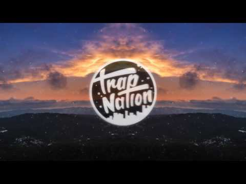 Lookas - Can't Get Enough 【1 HOUR】