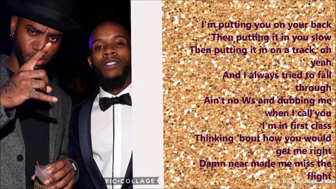 Robosexual lyrics