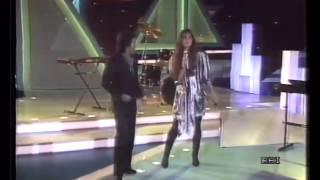 Al Bano & Romina Power Lоve e Sempre sempre 1986