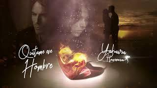 Yahaira Plasencia - Quítame ese hombre (Audio Oficial)