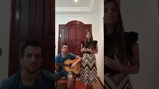 Louvor Infantil - Manhã | 13/12/2020 | Pedro, Tiago, João no barquinho |