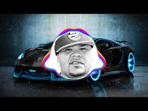 Big Pun Feat. Fat Joe - Twinz (Deep Cover 98') BASS BOOSTED