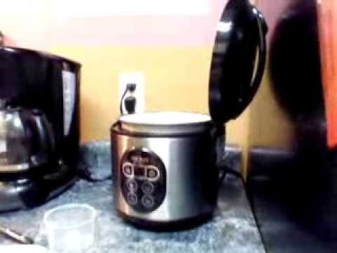aroma-rice-cooker-4-cup-dry