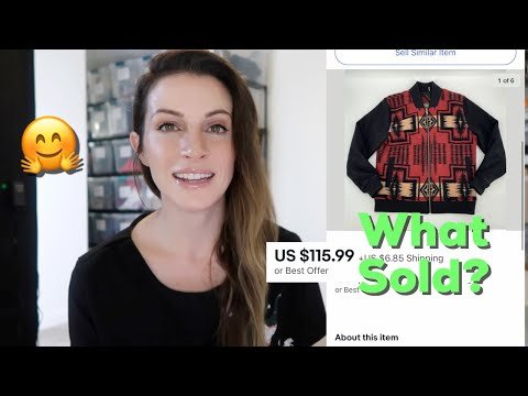 these-20-items-made-me-$1000---what-sold-on-ebay?-brands-to-resell-for-a-profit-online!