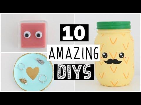 10-amazing-most-popular-diys-anyone-can-make!
