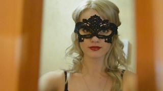 Провакационный ролик Erotica Vip - Новые сексуальные эмоции | Nikolay Fedorov