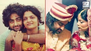 arijit-singh-s-love-life-from-divorce-to-second-marriage