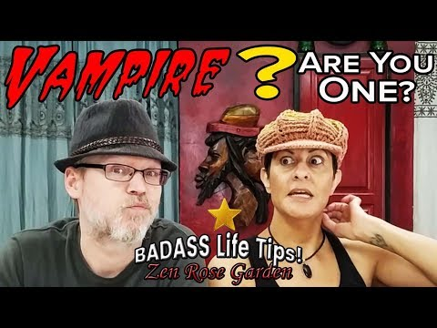 How To Stop Energy Vampires In Relationships | Am I An Energy Vampire?,energy,vampires,stop,relationships,you,the,how,psychic,what,victim,Infinite Waters (Diving Deep),Teal Swan,Lyra Scotch,how to stop energy vampires,energy vampires,am I an energy vampire,how to stop being an energy vampire,psychic vampires,energy vampires in relationships,signs of energy vampires,energy vampires protection,energy vampires and empaths,blocking energy vampires,what are energy vampires,emotional vampires,what is an energy vampire,stop being a victim,psychic vampires protection,Zen Rose Garden
