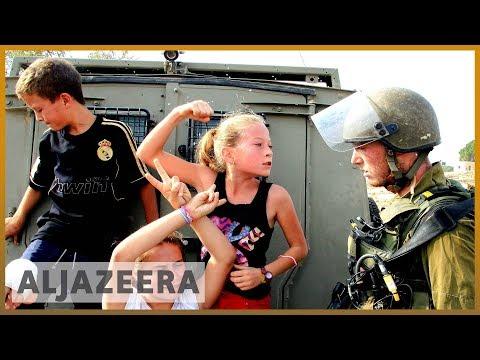 🇮🇱 🇵🇸 UN: Possible Israel Crimes Against Humanity In Gaza L Al Jazeera English