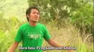pathian hla thar van hmun lian by kan nu chin ram 2013