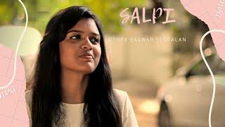 Salpi - New Tamil Short Film 2019