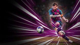 Aston Villa vs Leeds United 0-3 All Goals & Highlights - 2020 HD