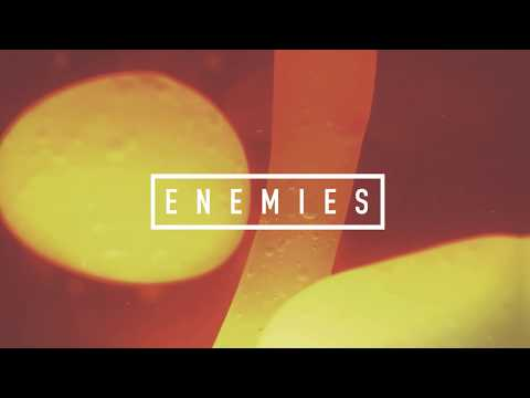 [FREE] Enemies - Aggressive Drake Type Beat 2019