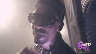@iamchrismartin - MI FRIEND DEM - HD MUSIC VIDEO @usainbolt