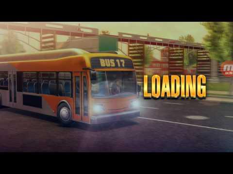 Bus Simulator 17 #20  Man Lion's City A37 Hybride  