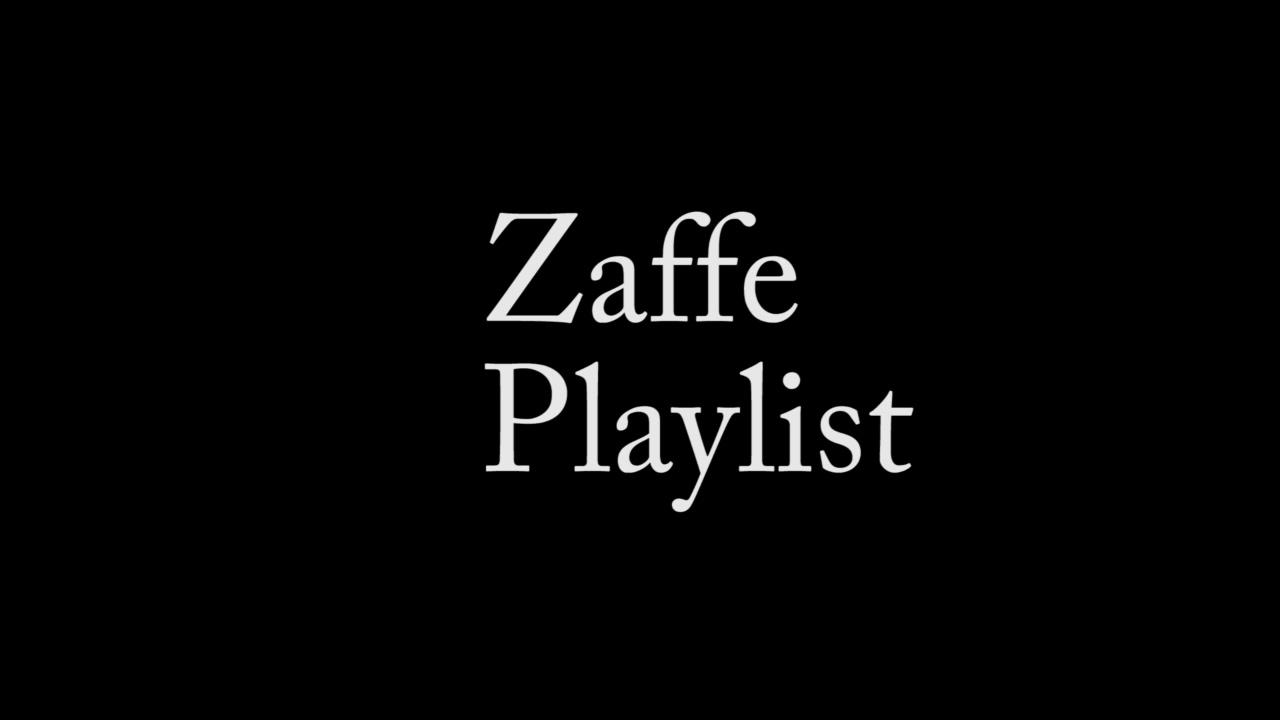 Arapça Düğün Şarkıları Playlist