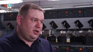 Новости Междуреченска и Кузбасса от 19.03.18