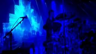 "STS9 - ""When The Dust Settles"" - Hangout Festival - 05.16.14"