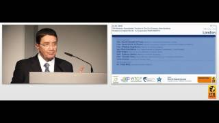 Tourism In The 21st Century: New Business Models In A Digital World -  With UNWTO thumbnail