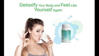 Best Colon Cleanse for Weight Loss | Pure Colon Detox Review