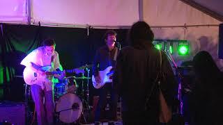 MUSIC FE YR2 L3 Quantock Road6